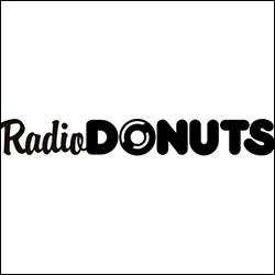 radiodonuts_logo
