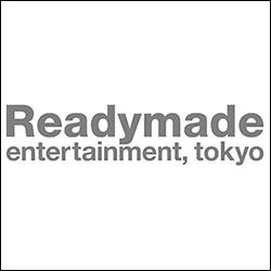 rme_logo