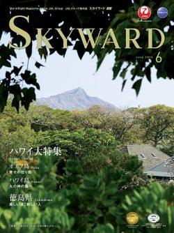 skyward06