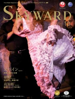 skyward201610
